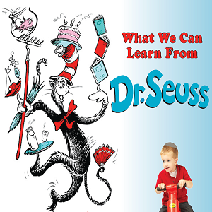 drsuess samples